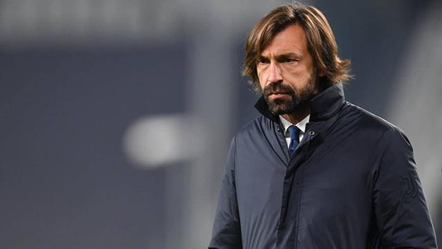 Efsane Milan kadrosu! Milan'ın efsane kadrosunda kimler var? Milan'ın efsane kadrosunda hangi futbolcular vardı?