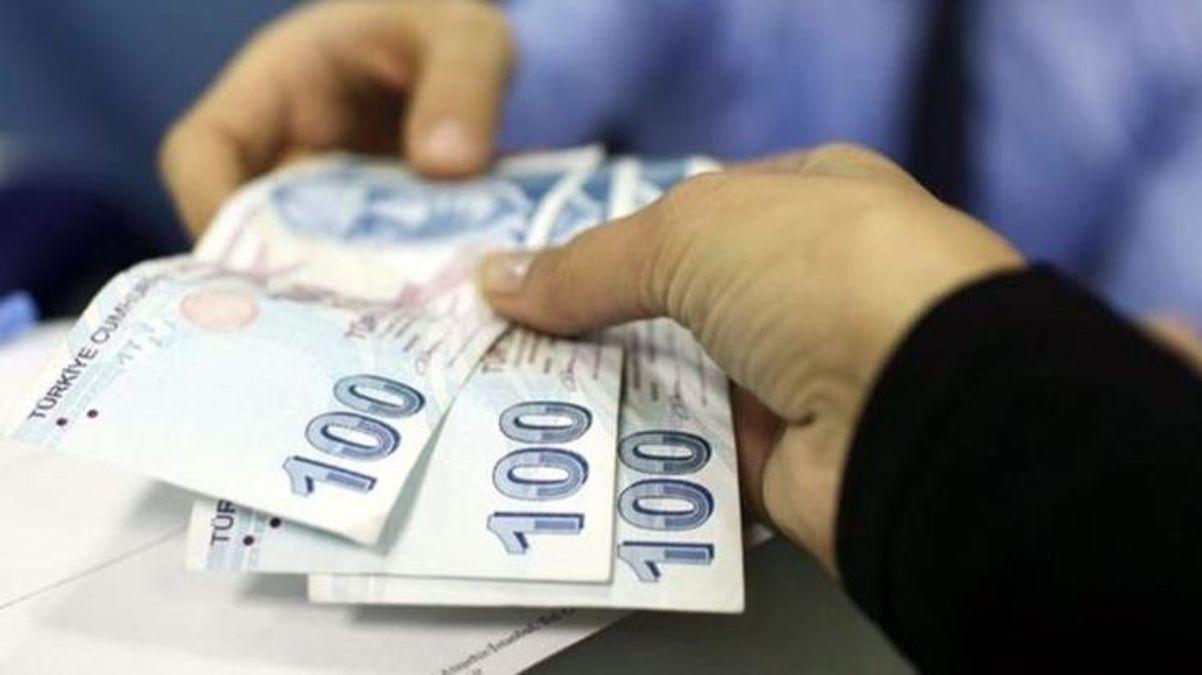 Kısa çalışma ve işsizlik ödeneği ödemeleri bugün yapılacak thumbnail