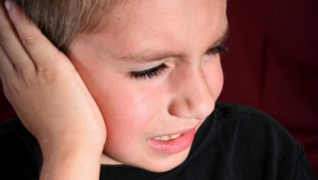 Kulak ağrısına ne iyi gelir? Kulak ağrısı neden olur?