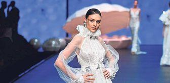 İstanbul Aile Mahkemesi: Öncü Sönmez, model Büşra Canbaz tarafından ölümle tehdit edildiğini ileri sürerek korunma talep etti