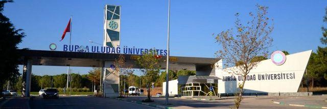 BUÜ, patent performansları açısından Türkiye'deki üniversiteler arasında ilk 10'a girdi