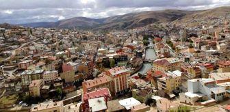 Trabzon: Türkiye'nin aile istatistikleri (1)