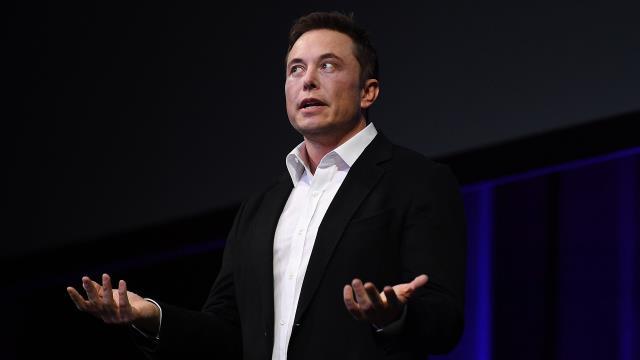 İnsan beynine çip takmayı hedefliyorlardı: Elon Musk'un şirketinde büyük deprem