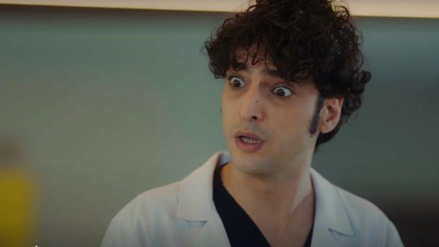 Mucize Doktor yeni bölüm canlı yayın HD izle! Mucize Doktor 61. bölüm full izle! Mucize Doktor 62. bölüm fragmanı yayınlandı mı?