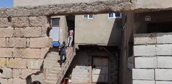 Sosyal Yardımlaşma Ve Dayanışma Vakfı: Siirt'te 2 günde 1500 ihtiyaç sahibine evinde ödeme yapıldı