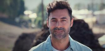 Mustafa Üstündağ: Yaprak Dökümü Cem kim? Kıvanç Kasabalı kimdir, kaç yaşında?