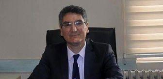 Yolsuzluk: Son dakika haberi: Adana'daki uyuşturucu ve yolsuzluk operasyonu
