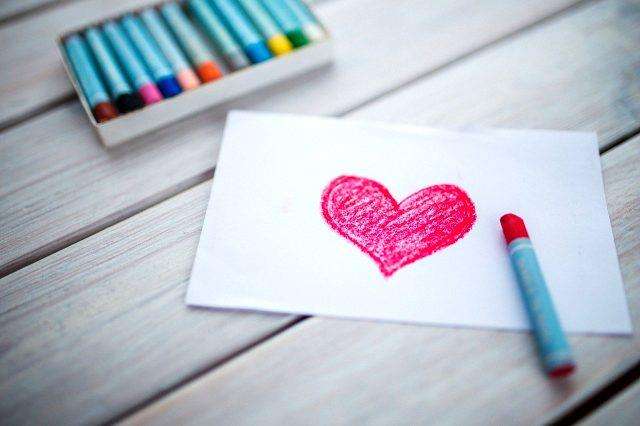 Anneler günü sözleri ve mesajları! En güzel, duygusal, anlamlı, resimli Anneler günü sözleri nelerdir? 9 Mayıs Anneler günü sözleri!