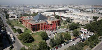 Uludağ: BTSO'nun hazırladığı 'Bursa Dış Ticaret Merkezi' projesi, hayata geçiriliyor