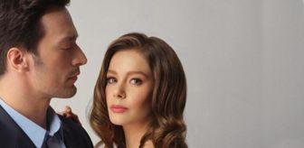 Ajda Pekkan: Camdaki Kız'ın Sedat'ı Feyyaz Şerifoğlu bir dönem Ajda Pekkan'ın vokalistliğini yapmış