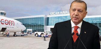 Fazıl Küçük: Şehidin ismi havalimanından siliniyor! Ailenin son umudu Cumhurbaşkanı Erdoğan