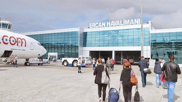 Şehidin ismi havalimanından siliniyor! Ailenin son umudu Cumhurbaşkanı Erdoğan