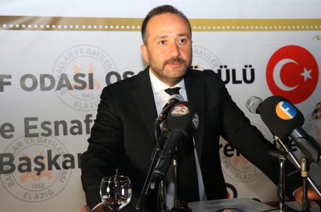 Tolga Ağar'dan Sedat Peker'in kendisine yönelik iddialarına yanıt: Şahısla uzaktan yakından ilgim yok
