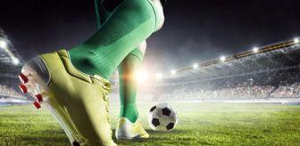 Futbol Federasyonu: Elin avantajı olur mu? IFAB elle oynama ve penaltı kuralını güncelledi!