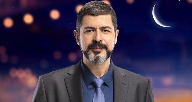 M Fatih Çıtlak kimdir? Mehmet Fatih Çıtlak kaç yaşında, nereli? Mehmet Fatih Çıtlak kitapları!