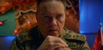 Savaş: Savaşçı yeni bölüm canlı yayın HD izle! Savaşçı 104. bölüm full izle! Savaşçı 105 bölüm fragmanı yayınlandı mı?