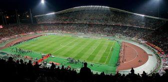 Medya: Şampiyonlar Ligi finali: İngiltere, maçın İstanbul'dan Londra'ya alınması için 'hassas müzakereler' yürütüldüğünü açıkladı