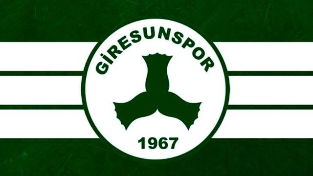 Süper Lig'e yükselen takımlar belli oldu? GZT Giresunspor süper lig'e çıktı mı?