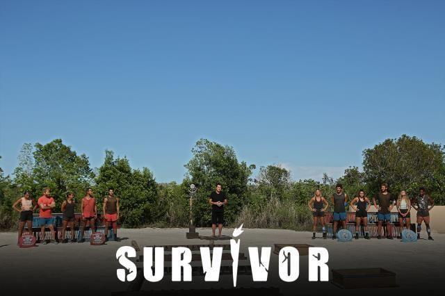 Survivor eleme adayı kim oldu? 8 Mayıs Cumartesi Survivor dokunulmazlığı kim kazandı?