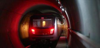 Maltepe: Ankara metro çalışma saatleri - Ankara'da metrolar çalışıyor mu? Ankara metrosu kaçta açılıyor, kaçta kapanıyor, en son sefer saat kaçta?