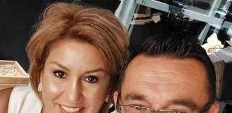 Mehmet Erdoğan: Doktor Zeynep'i öldüren 8 aylık eşi: 'Yakışıklı değilsin' dedi (5)