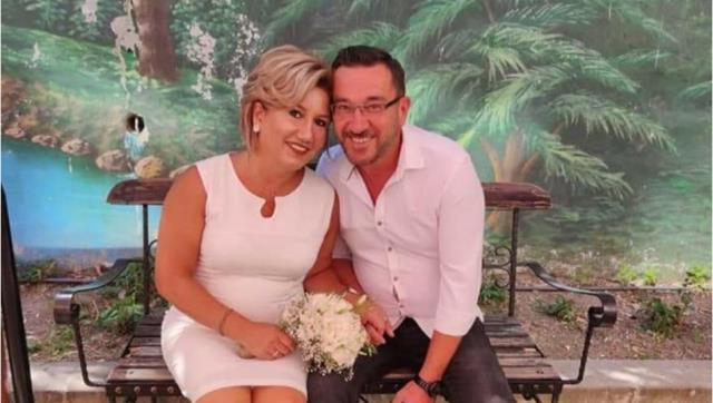 Doktor Zeynep'i öldüren kocanın suç dosyası kabarık çıktı