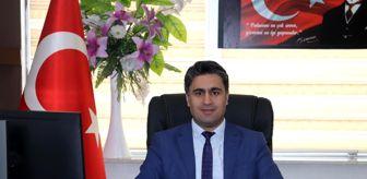 Türk Lirası: KOSGEB'den imalatçılara destek, son başvuru tarihi 21 Mayıs