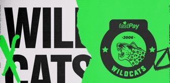 Riot Games: MSI 2021 5. gün fikstürü paylaşıldı, bugün günlerden fastPay Wildcats!