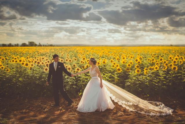 Rüyada evlenme teklifi almak ne demek?