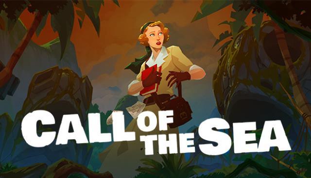 Call of the Sea PS5 ve PS4 platformlarına geliyor