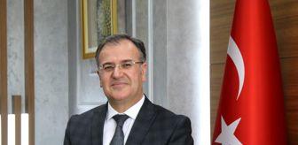 Türk Lirası: Hacılar'daki ihtiyaç sahibi ailelere 6,5 milyon liralık destek ulaştırıldı