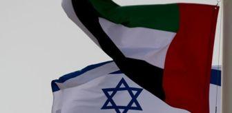 Uluslararası Ceza Mahkemesi: İsrail son dakika: Türkiye'den İsrail'e ortak kınama