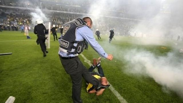 12 Mayıs 2012 Galatasaray-Fenerbahçe maçı | 12 Mayıs 2012'de ne oldu?