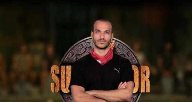 Survivor kim elendi? 11 Mayıs Survivor eleme adayları kimler? SMS birincileri kimler oldu? Hangi isimleri söyledi?