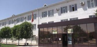 Kırgızistan: Türkiye'nin Bişkek Büyükelçisi Doğan, Kırgızistan'ın güneyindeki Batken bölgesinde temaslarda bulundu