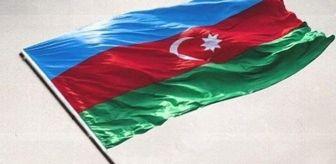 Ermenistan: Azerbaycan Dışişleri Bakanı Bayramov, Rusya Dışişleri Bakanı Lavrov ile görüştü