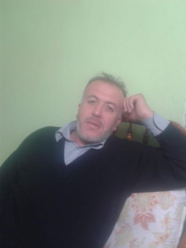 Kozan'da su kuyusuna giren 3 kişi sağ çıkamadı
