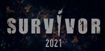 Balaban: Survivor 94. bölüm fragmanı izle! Survivor yarınki bölüm fragmanı izle!