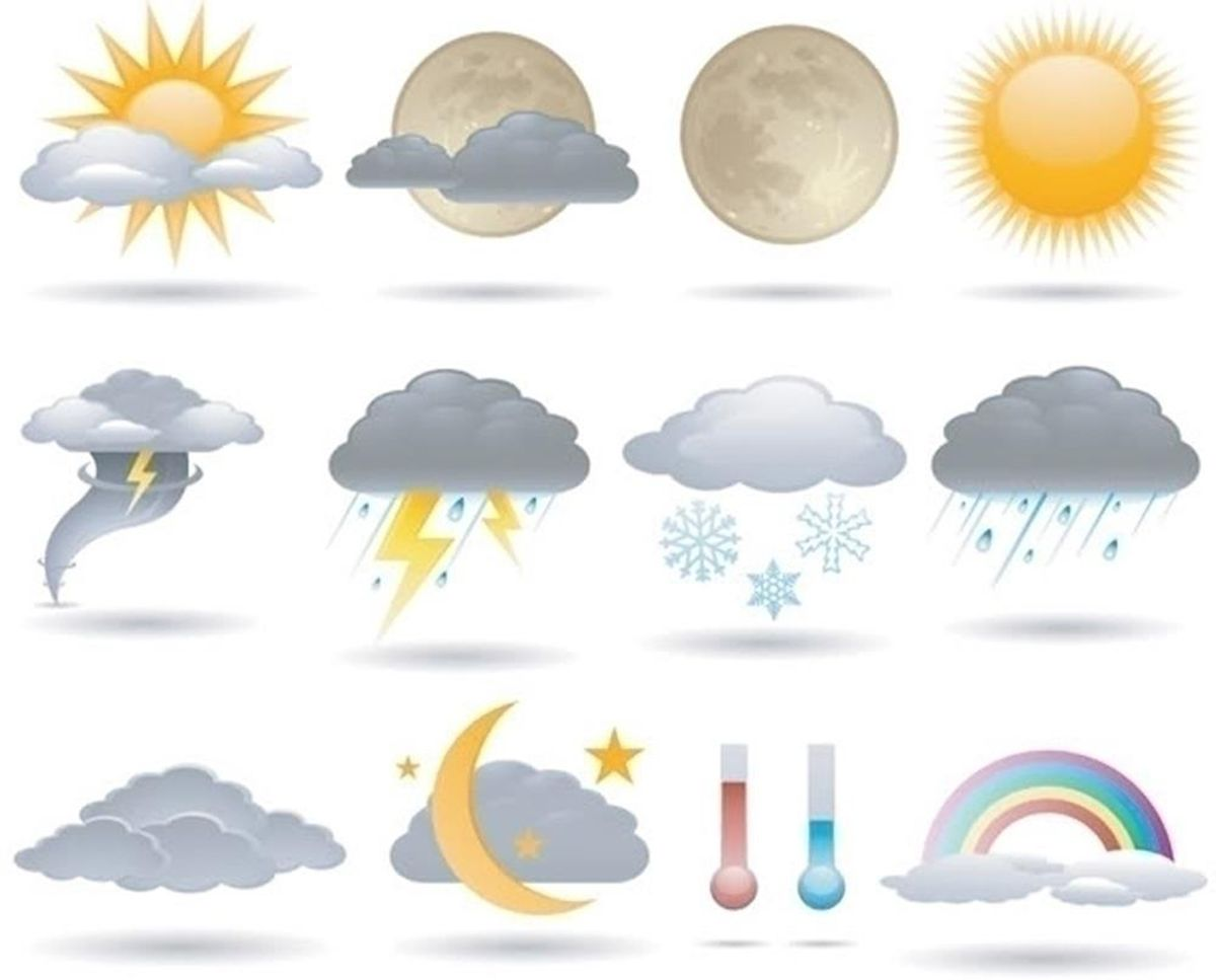 yurtta hava durumu 14131417 amp