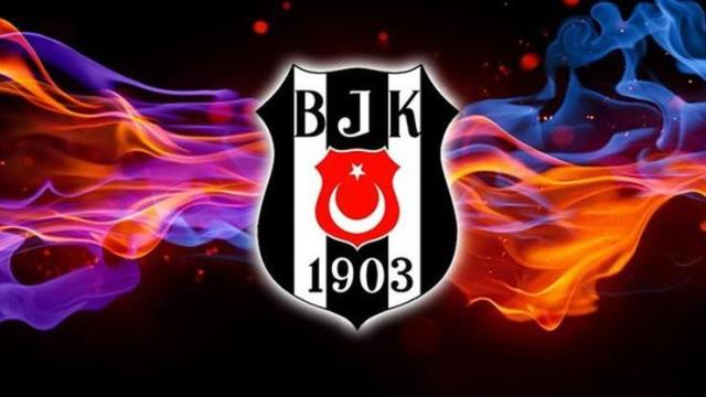 Beşiktaş kaç kere şampiyon oldu? Beşiktaş kaç yıl sonra şampiyon oldu? Beşiktaş'ın kaçıncı şampiyonluğu olacak?