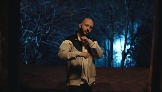 Çağrı Sinci ft. Heja - Ağır Taşlar sözleri! 'Ağır Taşlar' rap şarkı sözleri nelerdir?