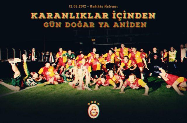 Galatasaray nasıl şampiyon olur? Şampiyon Galatasaray olacak mı? Galatasaray-Yeni Malatyaspor maçı detayları