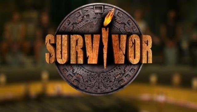 Survivor'da bu hafta eleme olmayacak mı? Survivor bu hafta eleme neden yok?