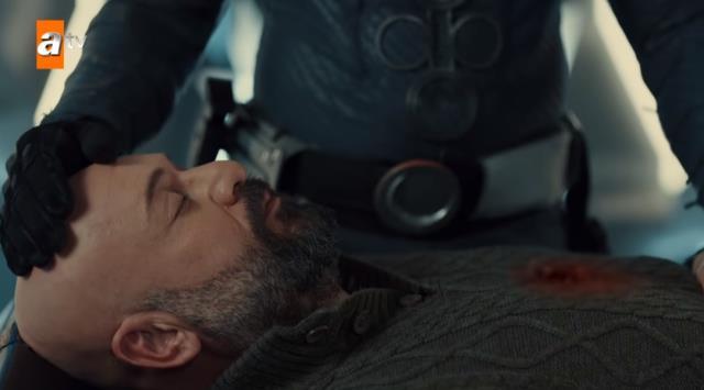 Akıncı Orhan öldü mü? Akıncı Orhan 'Tolga Tekin' diziden mi ayrıldı? Tolga Tekin kimdir, kaç yaşında, nereli?