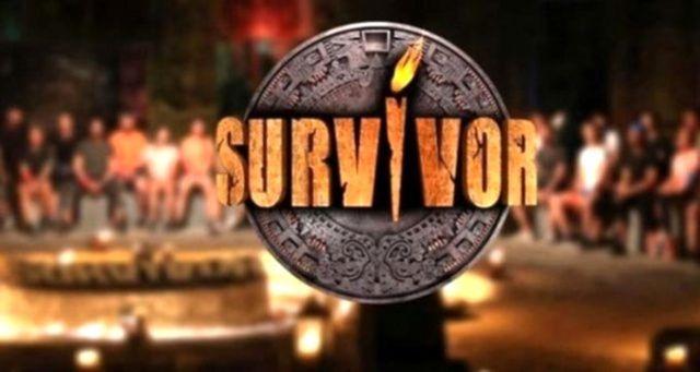 Survivor basket baçını kim kazandı? Survivor basket maçı takımları kimler?