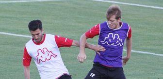 Nuri Şahin: Son Dakika | Antalyaspor, kupayı kazanmayı hedefliyor