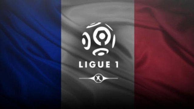 Fransa Ligue 1'de kim şampiyon olur? Lille mi PSG mi? Hangi takımın averajı daha yüksek? Hangi takım daha avantajlı? (Tüm Olasılıklar)