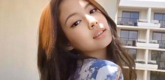 Jennie Kim: Jennie Kim kimdir? Jennie Kim kaç yaşında, nereli?