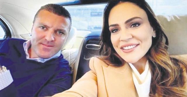 Sibel Can-Emir Sarıgül aşkı sonrası Buket Aydın'dan olay gönderme