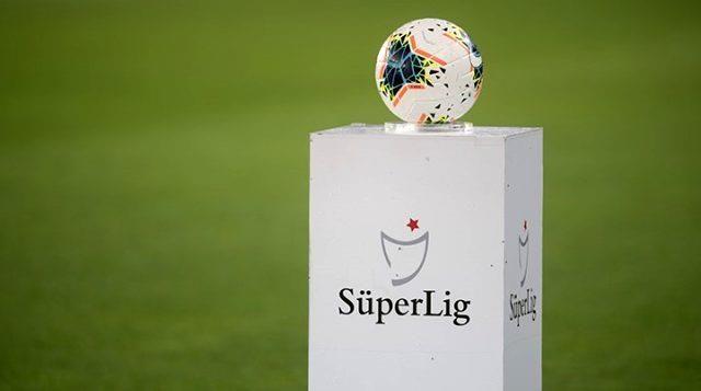 Süper Lig şampiyonu ne kadar kazanacak? Süper Lig 1. 2. 3. sıradaki takımlar ne kadar ödül alacak? Ödül kaç para?